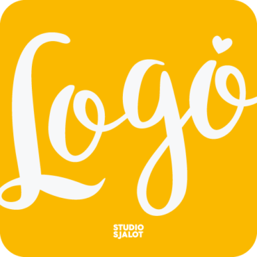 Logo overzicht